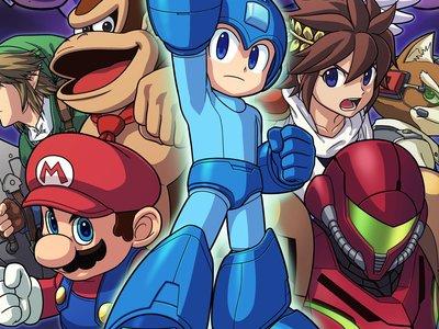 Todos los anuncios y novedades del Nintendo Direct dedicado a Nintendo 3DS y Nintendo Switch