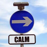 Mindfulness,¿cómo mejora tu productividad?