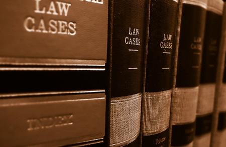 Law 1991004 1920