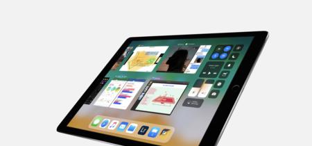 Apple lanza la beta 4 de iOS 11, macOS High Sierra, watchOS 4 y tvOS 11 para desarrolladores