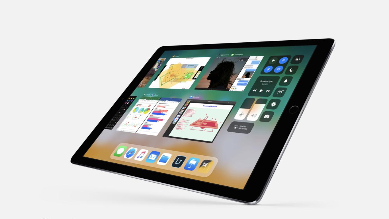Resultado de imagen para beta de iOS 11, macOS, tvOS y watchOS para desarrolladores