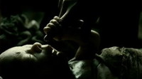 Trailer de 'El Perfume'