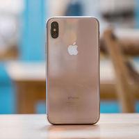 El Fiscal General de EE.UU. le pide a Apple acceso a dos iPhone utilizados en el atentado de Pensacola [ACTUALIZADO]