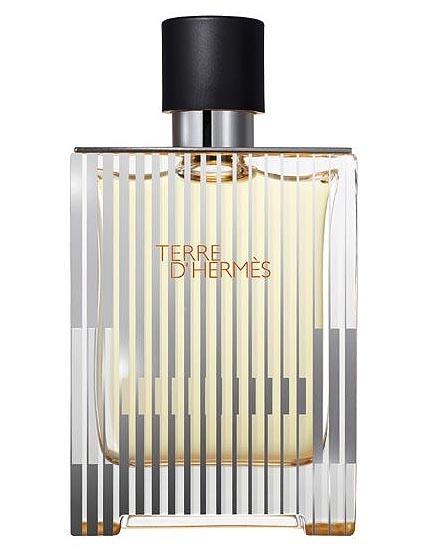 Hermès Terre, en edición limitada