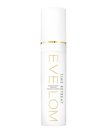 Eve Lom Serum