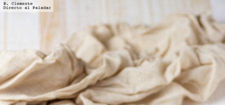 Crema especiada de calabaza y zanahoria. Receta ligera para comenzar el otoño
