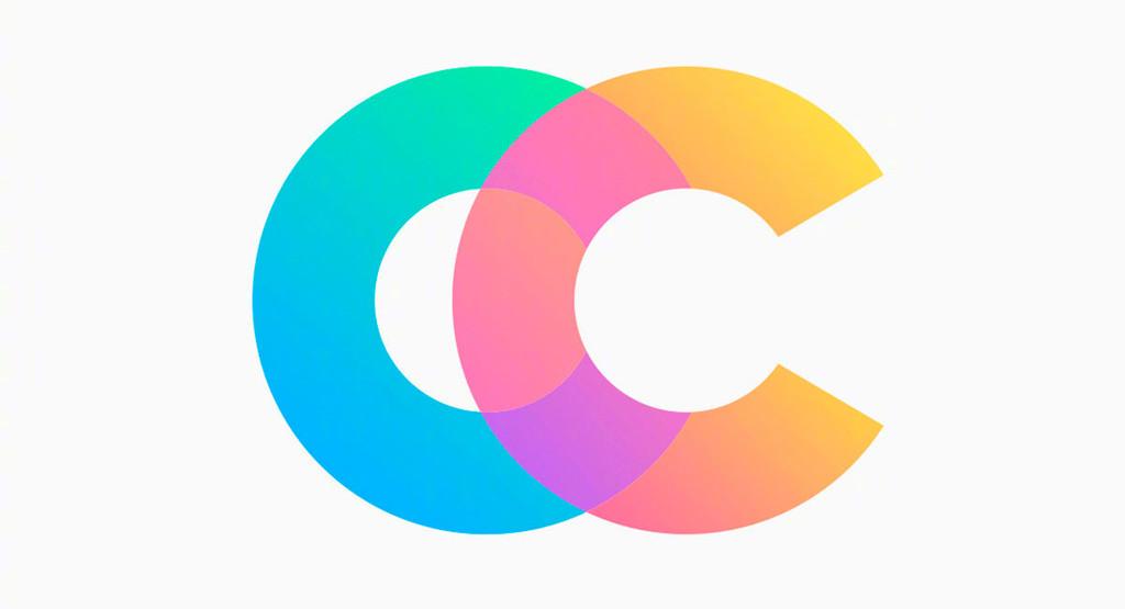 Xiaomi CC: la nueva serie de la marca junto a Meitu ya es oficial, dejando entrever futuros móviles