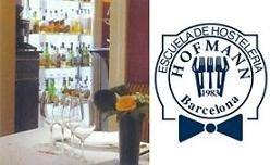 Restaurante Escuela Hofmann, pasión por la gastronomía