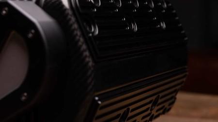 Super Veloce Espresso Veloce Rs Black Edition 1