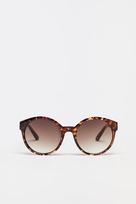 Gafas De Sol redondas Sfera