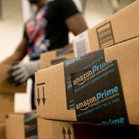 Amazon está imparable: en un año ha doblado sus beneficios de 2,6 a 5,2 mil millones de dólares por trimestre fiscal