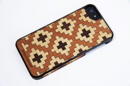 funda tribal