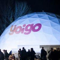 La nueva Sinfin de Yoigo pasa de 20 a 8 GB por el mismo precio