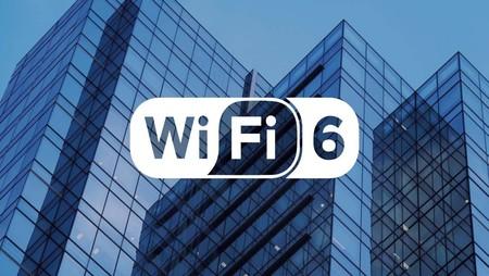 Los dispositivos WiFi 6 pueden ser más rápidos sin necesidad de un nuevo estándar