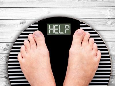 Subes de peso pero no has engordado: cinco cosas que pueden hacer cambiar tu peso de un día a otro