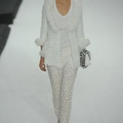 Foto 11 de 22 de la galería chanel-primavera-verano-2011-en-la-semana-de-la-moda-de-paris en Trendencias