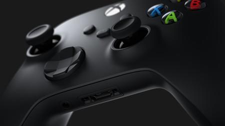 Tras haberlo usado una sola vez, Xbox abandona el sello Xbox 20/20 para presentar las novedades de Series X a su manera