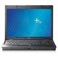 3GSM: HP Compaq nc6400 con Vodafone