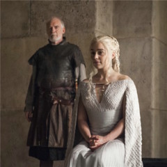 Foto 4 de 7 de la galería daenerys-targaryen-vestuario-5-temporada-juego-de-tronos en Trendencias