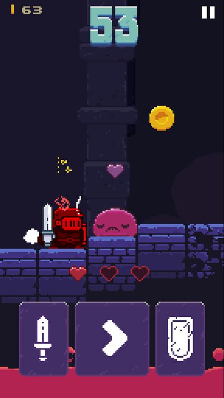 juego iOS