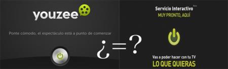 Servicio Interactivo: ¿Youzee podría dar el salto a TDT?