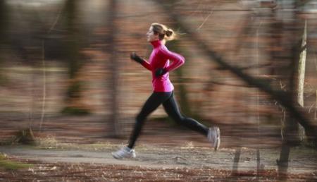 Tipos de entrenamiento cardiovascular: HIIT y LISS, ¿cuál es el mejor para perder peso?