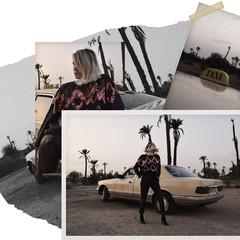Foto 4 de 10 de la galería sfera-portraits-de-marrakesh en Trendencias