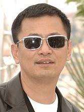 Wong Kar-Wai producirá un film de amor lésbico