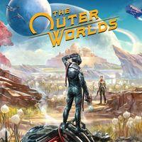 Aquí tienes un gameplay de 20 minutos del esperado The Outer Worlds [TGS 2019]