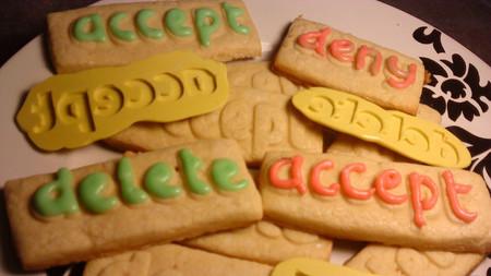Cuidado con la Ley Anticookies si no queremos ser sancionados por la AEPD