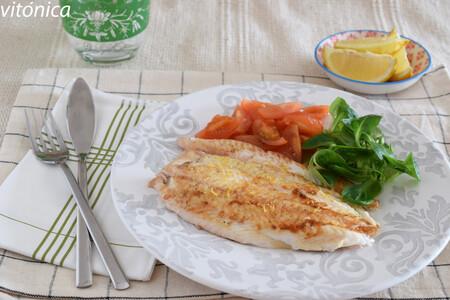 Tu dieta semanal con Vitónica: menú para cuidar la saluld cardiovascular