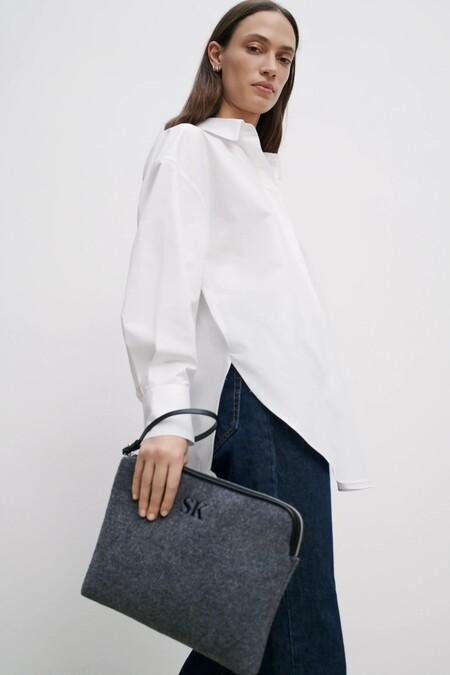 Zara Bolsos Personalizables 06