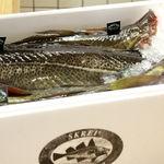 Cinco recetas con bacalao fresco, para aprovechar que comienza su temporada