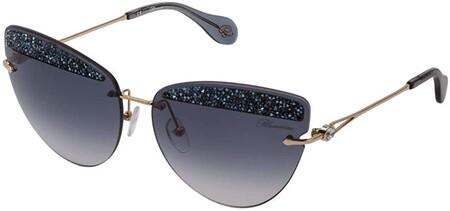 Blumarine Sunglasses