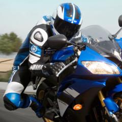 Foto 9 de 24 de la galería yamaha-yzf-r6-2008 en Motorpasion Moto