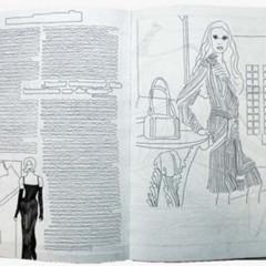 Foto 3 de 4 de la galería vogue-ilustrada en Trendencias