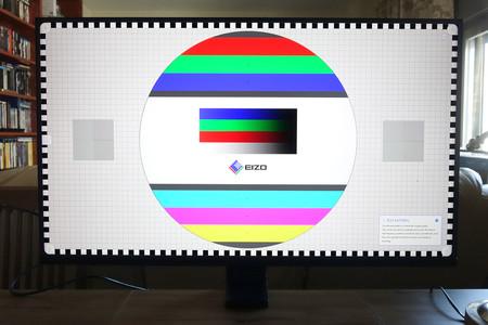 Samsungspacecalidad1