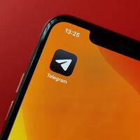 Cómo cambiar el icono de Telegram en el iPhone sin salir de la app