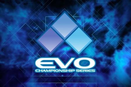 EVO 2018: Todos los juegos y horarios para no perderse nada