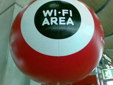 La banda ancha móvil es la alternativa para la banda ancha rural