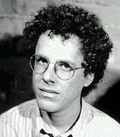 Ethan Coen está preparando una road-movie lésbica
