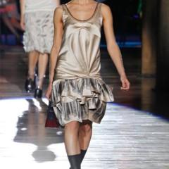 Foto 16 de 46 de la galería marc-jacobs-primavera-verano-2012 en Trendencias
