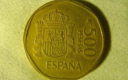 El 30 % de los españoles volvería a la Peseta