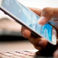 Gasto que usuarios realizan en servicios de telecom crecerá hasta un 50% hacia el 2025 en México