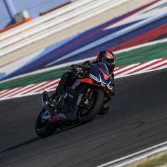 Foto 48 de 77 de la galería aprilia-rsv4-2021-1 en Motorpasion Moto