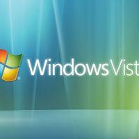 Windows Vista ya es historia y desde hoy ya no recibirá más actualizaciones, ni siquiera de seguridad