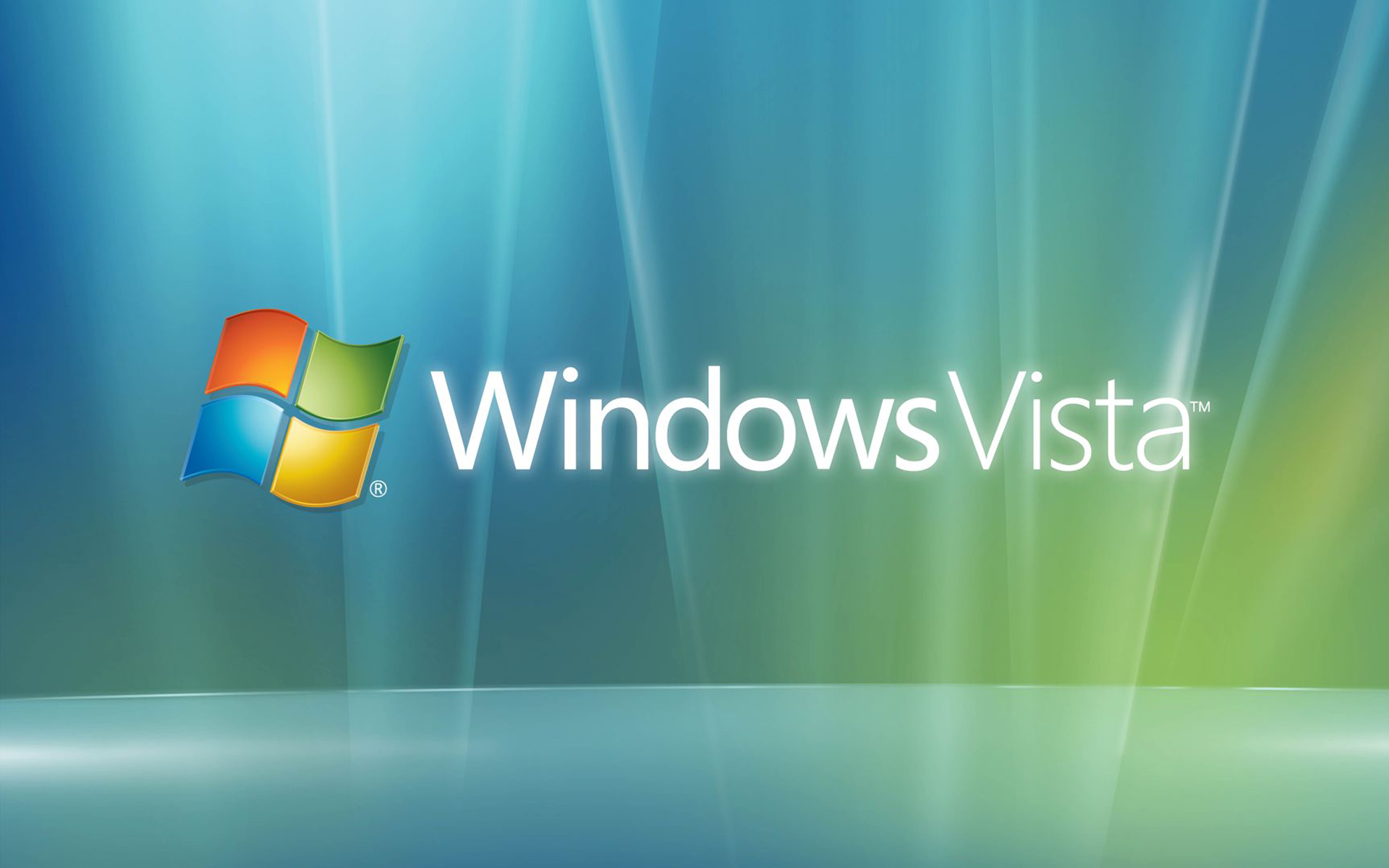Microsoft Windows Vista ¿Regresará este 2017?