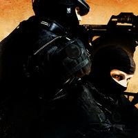 Valve prohíbe la reventa de llaves en Counter Strike: GO tras descubrir que se usaban para blanquear dinero
