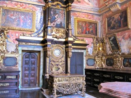 Museo de la Sé Oporto