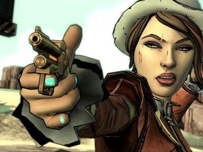 Obtén el primer episodio de Tales from the Borderlands totalmente gratis en PS3, Xbox 360, PS4 y Xbox One
